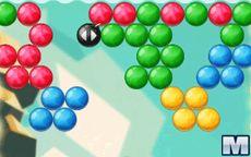 Bubble Shooter Saga 2 Endless