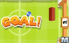 Pomgo Soccer Euro 2016