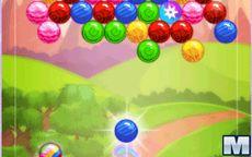 Descontrol de Burbujas