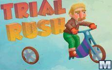 Trial Rush