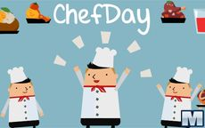 Chef Day