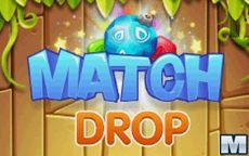 Match Drop