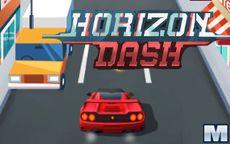 Horizon Dash