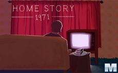 Home Story 1971