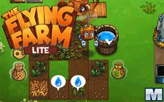Flying Farm Online