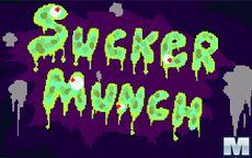 Sucker Munch