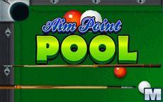 Aim Point Pool