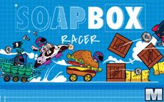 Soap Box Racer
