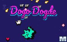 Uf Uf Dogo Dodge