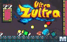 Ultra Zultra