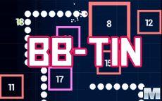 BB-Tin