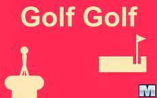 GolfGolf