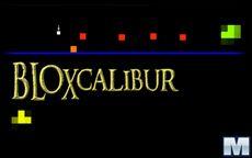Bloxcalibur