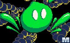 Slime Bubble Bro