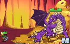 Dragon Fire & Fury