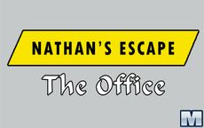 Nathan's Escape the Office