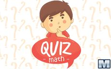 Quiz Match
