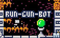 Run-Gun-Bot