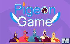 Pigeon Game