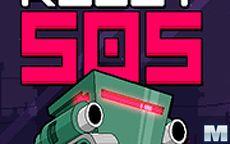 Robot 505