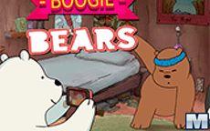 Boggie Bears