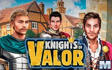Knights of Valor
