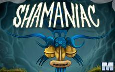 Shamaniac