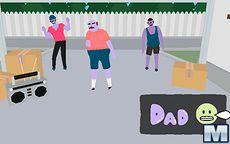 Smash n Dab