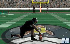 Swipe Kicker