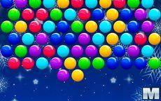 Smarty Bubbles Xmas