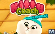 Kitty Coach
