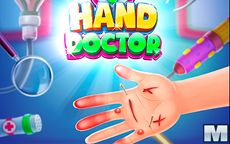 Hand Doctor