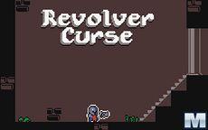 Revolver Curse