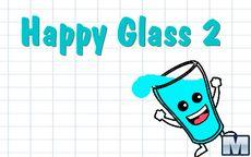 Happy Glass 2