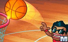 Basket Champs