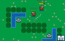 Arx Arcana:Dungeon Royale