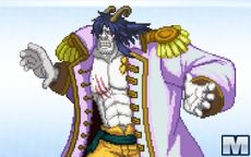 One Piece Fusion