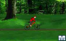 Mountain Bike Online