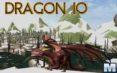Dragon.io