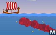 Ragnarok Fishing