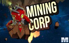 Mining Corp