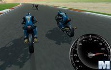 Superbike GTX
