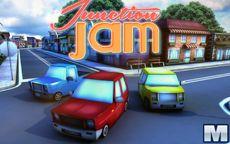 Junction Jam