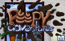 Poppy Adventures