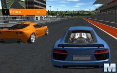 Racer 3D