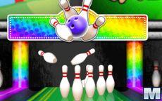 Strike! Ultimate Bowling