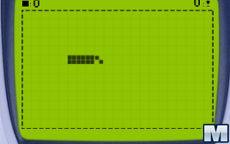 Snake Bit 3310