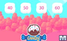 Candy Stacker