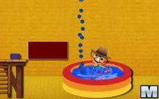 Pool Buddy 2