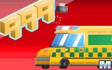 999 Ambulance